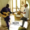Couverture de l'album Kala Jula