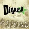 Couverture de l'album Alkemi