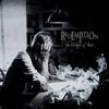 Cover of the album The Origins of Ruin