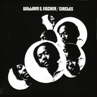 Cover of the track Circles