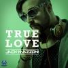 Cover of the album True Love - Single