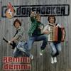 Couverture de l'album Remmi Demmi
