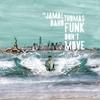 Couverture de l'album Funk Don't Move