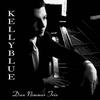 Couverture de l'album Kelly Blue