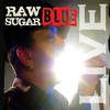 Cover of the album Raw Sugar (Live)