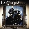 Couverture de l'album Le Meilleur, Les Classiques (feat. Daddy Lord C, Rocca, Raphaël, Jelahee)
