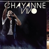 Cover of the album Chayanne: Vívo