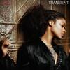 Cover of the album Transient