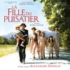 Couverture de l'album La Fille Du Puisatier (Original Motion Picture Soundtrack)