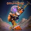 Cover of the album Drumkore - Single