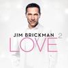 Couverture de l'album Love