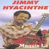 Cover of the album Maquis lô