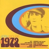 Couverture de l'album 1972