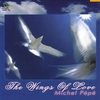 Cover of the album The Wings of Love