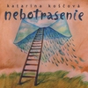 Cover of the album Nebotrasenie