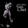 Couverture de l'album Young Chet