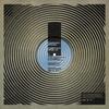 Couverture de l'album Vongola of River EP