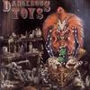Couverture de l'album Dangerous Toys