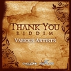 Cover of the album Thank You Riddim