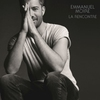 Cover of the album La rencontre (Deluxe)