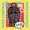 Couverture de l'album Take Control