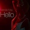 Cover of the album Hello - Single