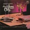 Couverture de l'album Music for Lovers Only