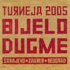 Couverture de l'album Turneja 2005