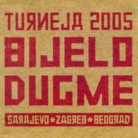 Couverture du titre Turneja 2005