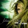 Cover of the album Ruhe vor dem Sturm