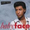 Couverture de l'album Tender Lover