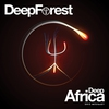 Cover of the album Deep Africa