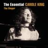 Couverture de l'album The Essential Carole King, Vol. 1: The Singer