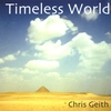 Couverture de l'album Timeless World