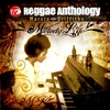 Cover of the album Reggae Anthology: Melody Life