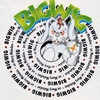 Couverture de l'album UnMerry Melodies