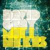Couverture de l'album Mutineers (Bonus Track Version)