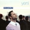 Cover of the album Yeni - EP