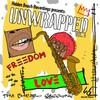 Couverture de l'album Hidden Beach Recordings Presents Unwrapped Vol. 8: The Chicago Sessions