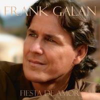 Cover of the track Fiesta De Amor