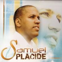 Couverture du titre Samuel Placide