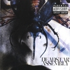 Cover of the album Deadstar Assembly
