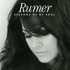 Couverture de l'album Seasons of My Soul (Deluxe Version)