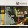 Couverture de l'album Take My Life (Vineyard Voices - The Worship Leader Series)