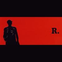 Couverture du titre R.