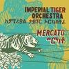 Cover of the album Mercato