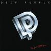 Couverture de l'album Perfect Strangers (Remastered)