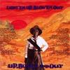 Couverture de l'album Light 'em Up, Blow 'em Out