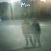 Couverture de l'album City Songs, Pt. I - EP