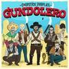 Couverture de l'album Gundolero